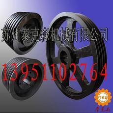 江西南昌泰克森SPB300欧标锥套皮带轮
