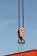 泉州地区**的吊车出租就在安溪宏源公司人员充足便于调配