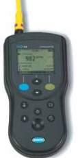 苏州赛力威代理HQ14d美国哈希电导率分析仪/进口便携式EC测定仪
