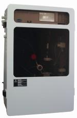 苏州赛力威代理CODmax II美国哈希铬法COD在线分析仪/工业COD监测仪