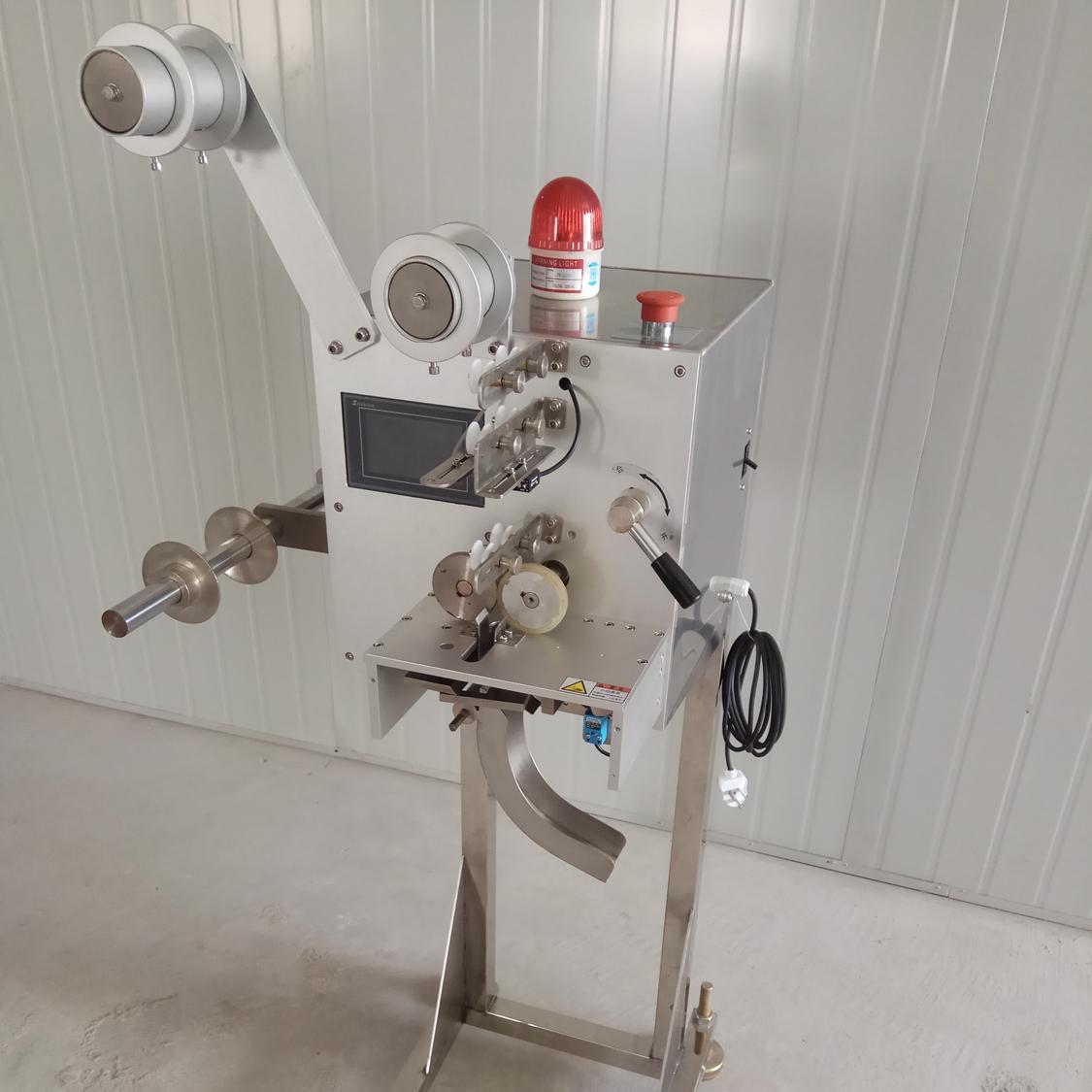 投包机 干燥剂 脱氧剂 调味包 投包机 广州投包机 不锈钢投包机