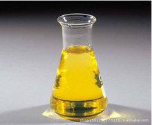 鳕鱼肝油批发 鳕鱼肝油厂家 鳕鱼肝油价格 功能特性 用途含量