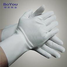 防静电溶着手套 防静电手套 一次性无尘手指套可加工定制厂家批发