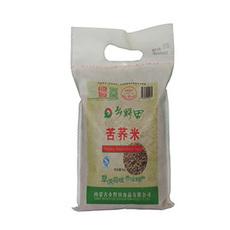 苦荞米1kg