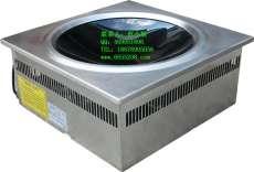 嵌入式电炒炉,大功率电磁炉