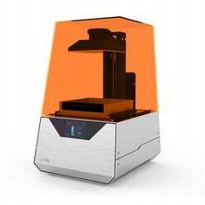 小方桌面极3D打印机