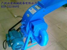广州玉米粉碎机、蛋鸡饲料粉碎机、广东捶式粉碎机