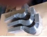 铝母线伸缩节厂家