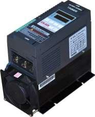 功率调功器ST6-4-4-040P