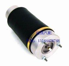 供应宝马X6减震器,发电机,电子扇,冷气泵,拆车件