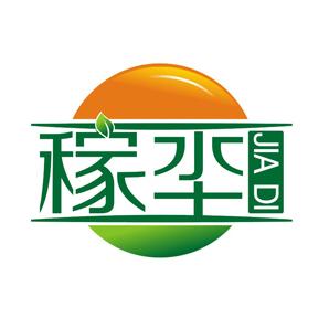 林州市金秋润康土特产贸易有限公司