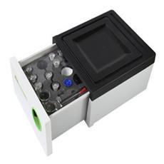 高中化学实验箱—化学基本实验方法实验箱