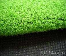 【专业批发】草坪、人造草坪、足球场草坪、仿真草坪、塑料草坪