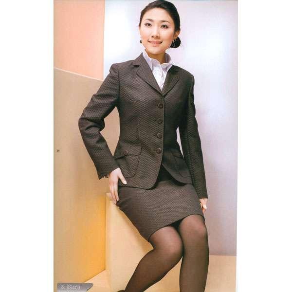 杉杉女装春装_中国网库 服装 女装 河北杉杉服装  价格 ¥面议 起批量 0 市场价: 0.