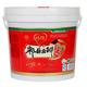 福猴牌红油郫县豆瓣酱7公斤白桶包邮 正宗川菜调味料 豆瓣酱
