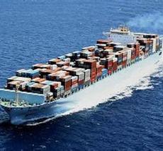 国际物流公司专线海运阿德莱德海运澳洲海运布里斯班海运澳大利亚海运批发价格