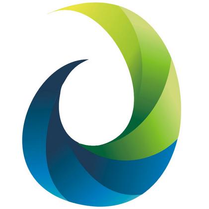 地缘(厦门)生物科技有限公司