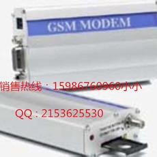 西门子MC39短信传输终端短信模块