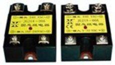 佛山广州固态继电器 JGJ13D