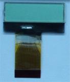 12832小尺寸LCD液晶屏