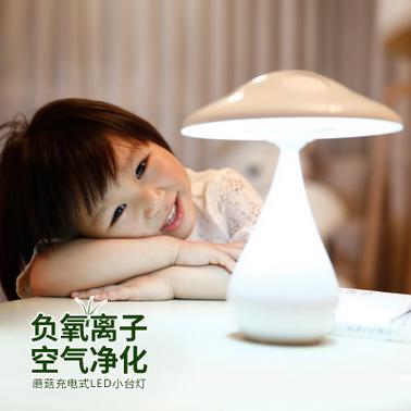 中国节能电光源产业网