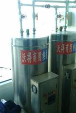 大型热水器,电热水器,大容量热水器、大型热水器