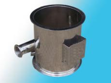 焊接件成品保护-河北航凯焊接加工厂家是您明智选择