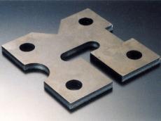 金属激光切割加工,钣金加工,不锈钢金属钣金加工厂,机箱机柜加工