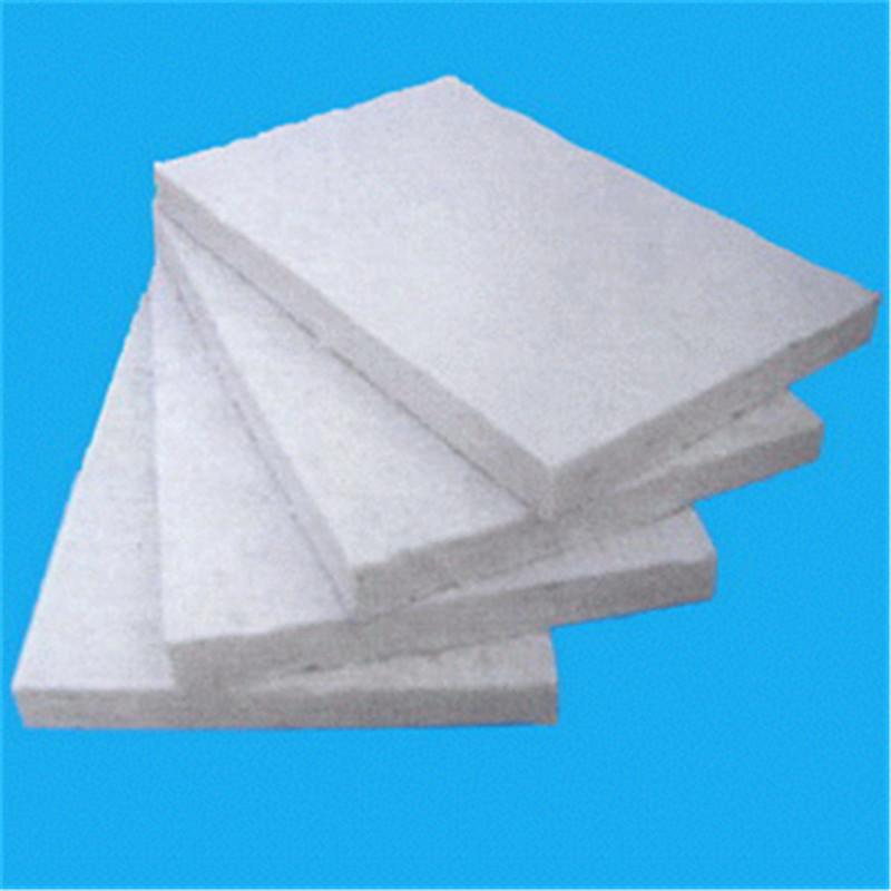 硅酸铝板3
