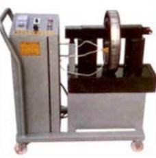 宁波YZTH-9移动式轴承加热器生产厂家