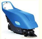 无尘扫地机,给力扫地机,海力为你创新