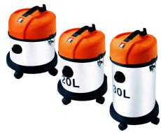 小型吸尘器,给力吸尘吸水机,最便宜的吸尘机