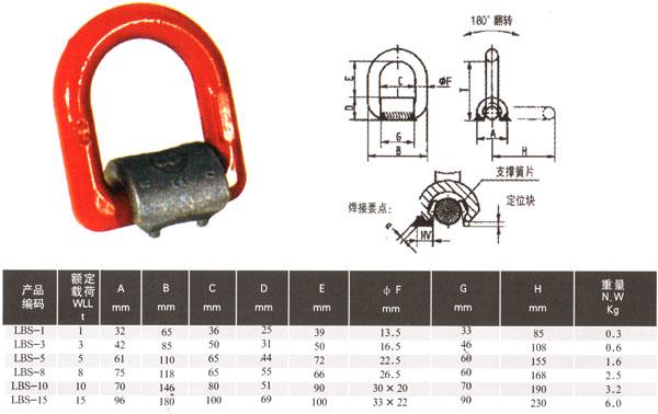 供应南京光纤灯-光纤灯吊灯照明工程
