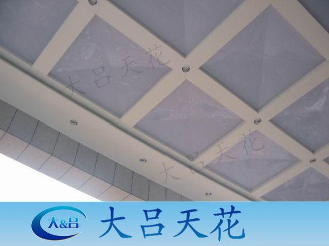 厂家定制复古镂空铝窗花外墙镂空雕花铝单板造型门头板冲孔铝板