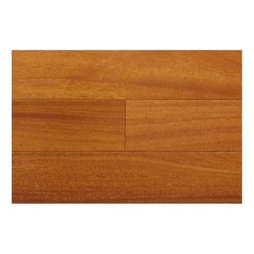 木质地板种类