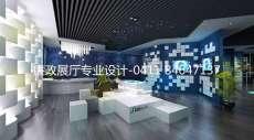 张掖法院廉政文化展厅设计|策划方案参考