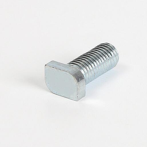 供应 厂家加工直批非标连接紧固件