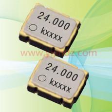 京瓷晶振3225,贴片晶振,石英振荡器,有源晶振