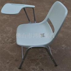 培训椅生产厂家 软座培训椅价格 包布培训椅批发 会议培训椅 带写字板椅子 培训家具