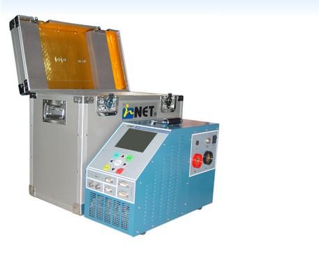 铁锂电池活化设备SBCT-2612TL