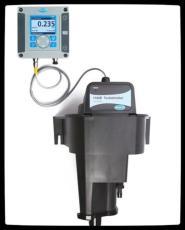 苏州赛力威代理1720E美国哈希低量程在线浊度仪★含控制器SC200整套销售