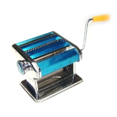 手摇式压面机,小型面条机,家用制面机