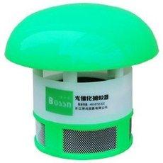 供应灭蚊灯家用捕蚊器吸蚊灯