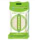 东北大米 北大荒寒地沼泽绿色长粒香大米纤香米5kg 企业福利