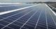 山西临汾市楷举牌KJ-019绿色新能源照明太阳能LED路灯厂家批发价格