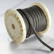厂家批发耐高温金属绳子-耐高温输送带-优质产品值得信赖