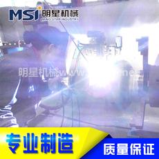 铝型材焊接加工高端铝材焊接加工