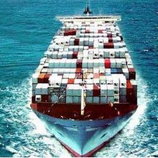 中国深圳到南非德班国际物流,开普敦,约翰内斯堡,伊丽莎白港海运专线