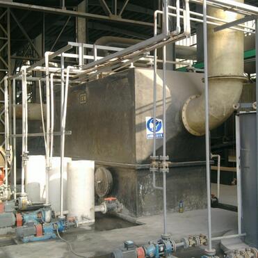 供应 有机复合肥设备