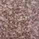 映山红石材厂家直销-光泽红四季红富贵红石材批发石材图片